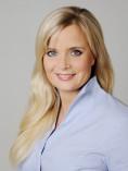 Dr. Anne Gresskowski