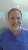 Dr. Heimo Mangelsdorf