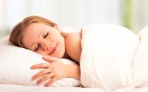 Vollnarkose Behandlung ist für Angstpatienten möglich!