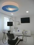 Zahnarzt Zimmer 1